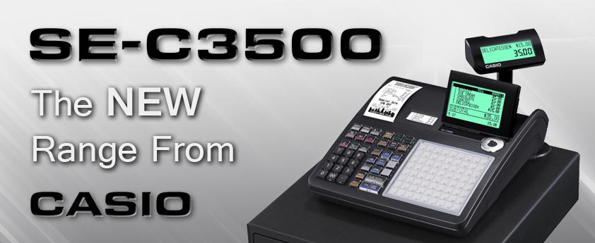 My SE-C3500