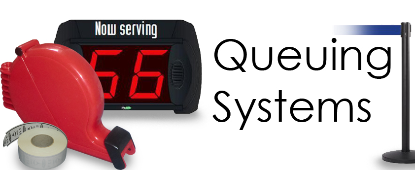 Queuing Systems