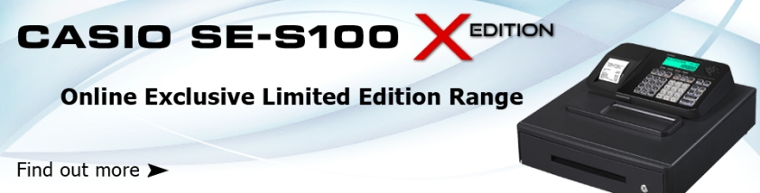 se-s100-x-edition-banner