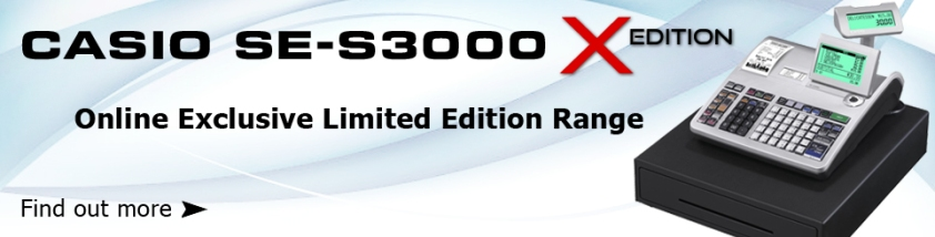 se-s3000-x-edition-banner