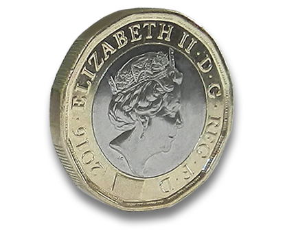 New_12-Sided_£1_Coin